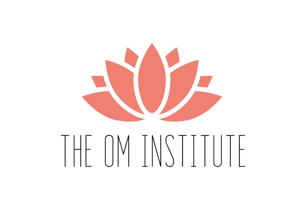 The Om Institute Virtual Yoga Studio